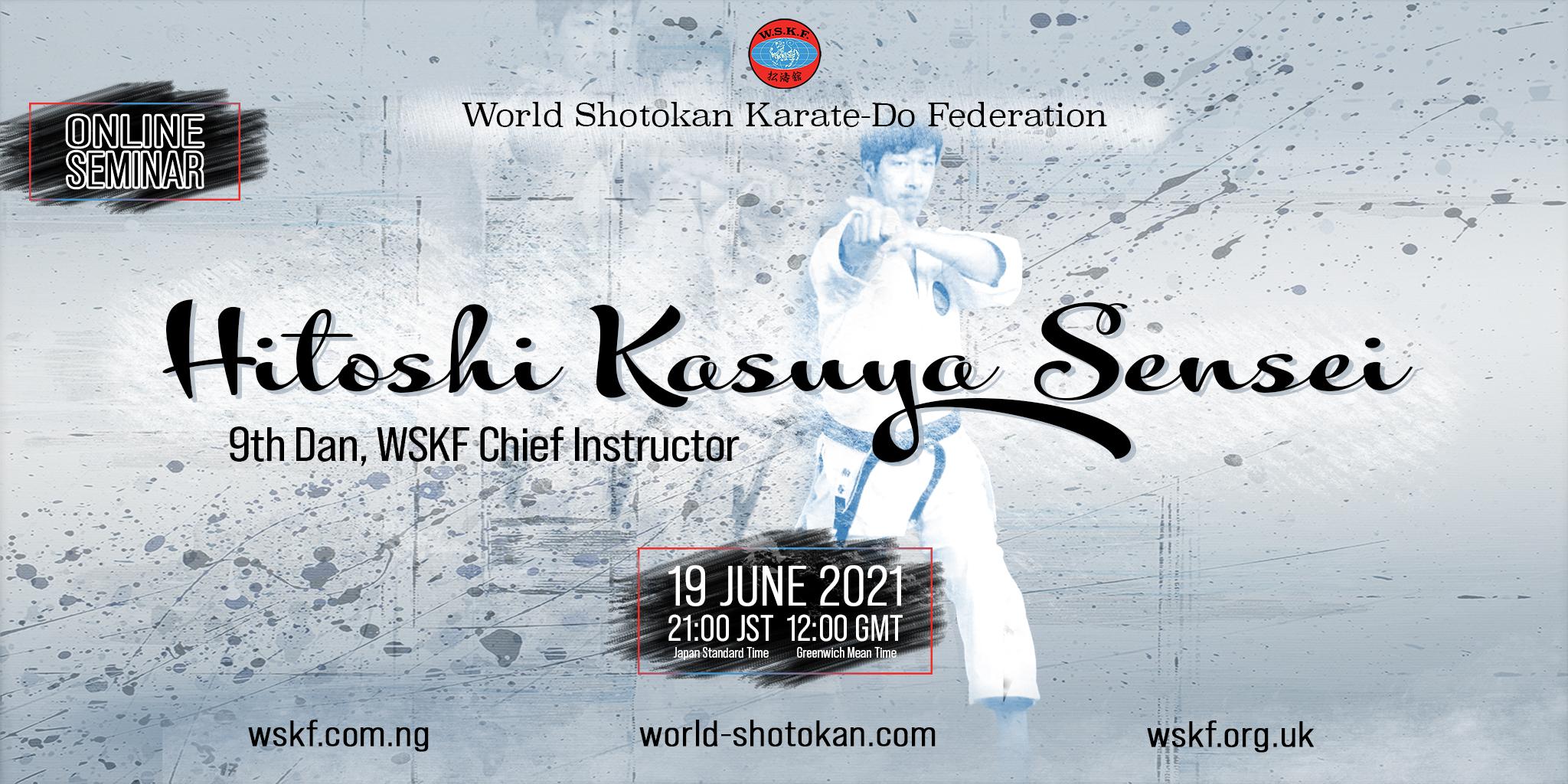 hitoshi_kasuya_online_seminar_20210619_2048x2014